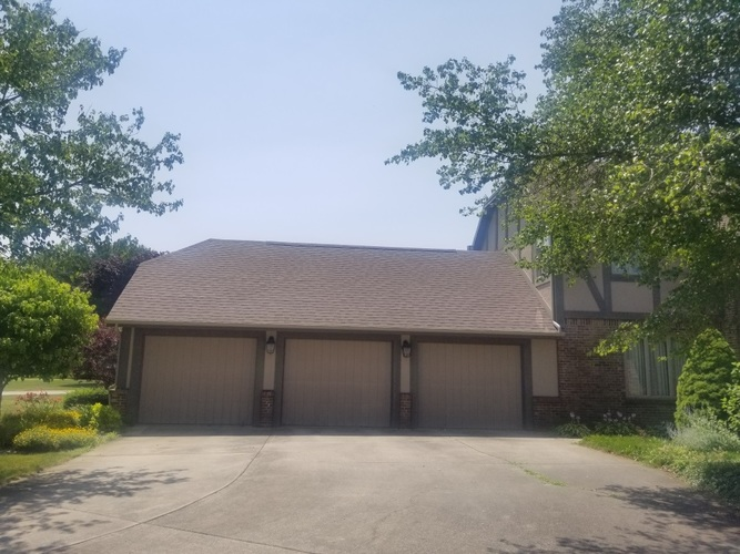 1590 W Forest Lane W Marion, IN 46952 | MLS 201928851 | photo 3