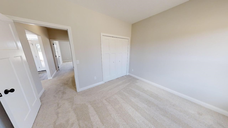 351 W Orchid Ct W Columbia City, IN 46725   MLS 201929230   photo 12