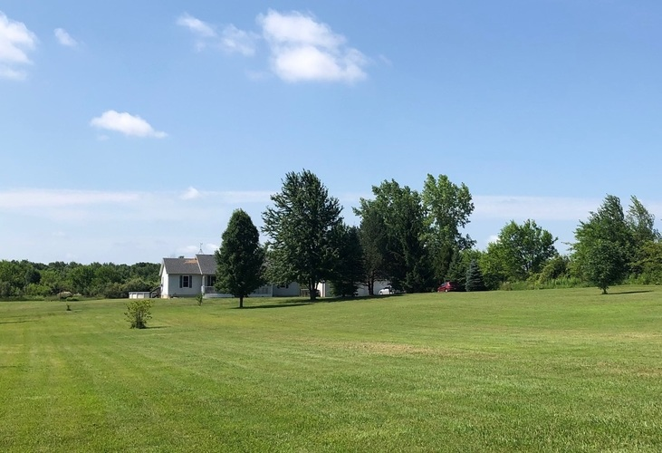 3346 E Waits Road Kendallville, IN 46755 | MLS 201929950