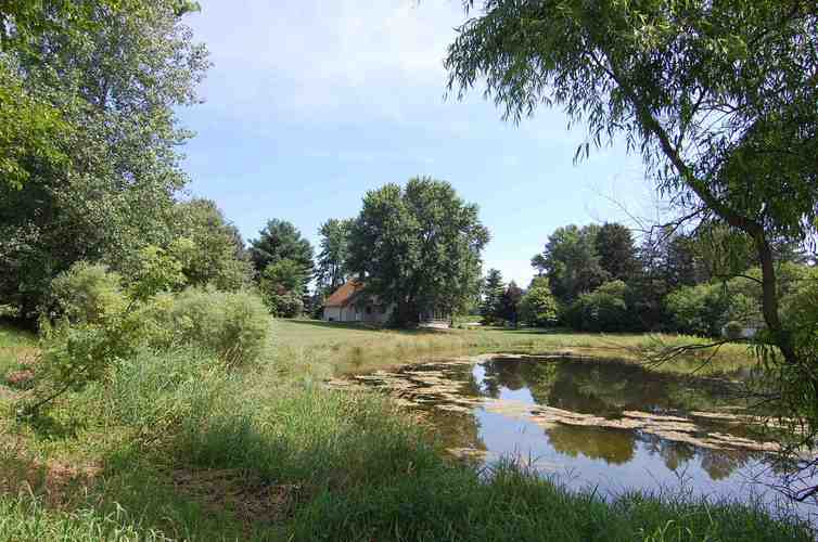 3167 S Country Club Road S Warsaw, IN 46580 | MLS 201929975 | photo 18