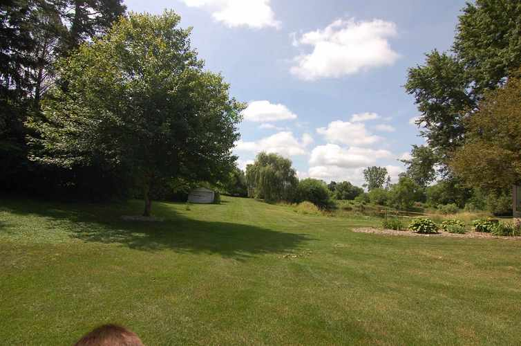 3167 S Country Club Road S Warsaw, IN 46580 | MLS 201929975 | photo 22