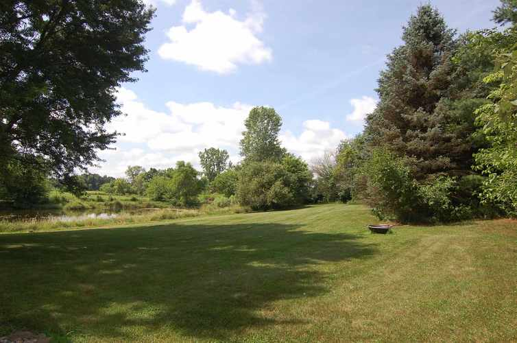 3167 S Country Club Road S Warsaw, IN 46580 | MLS 201929975 | photo 26