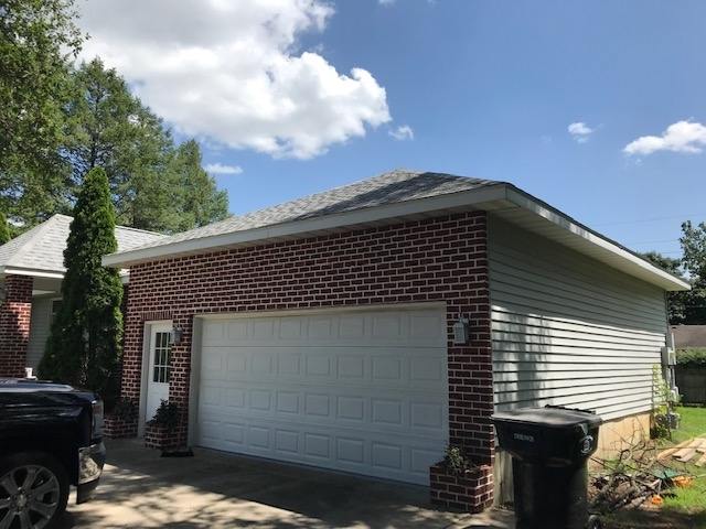 18860 Cleveland Road South Bend, IN 46637 | MLS 201930007 | photo 1