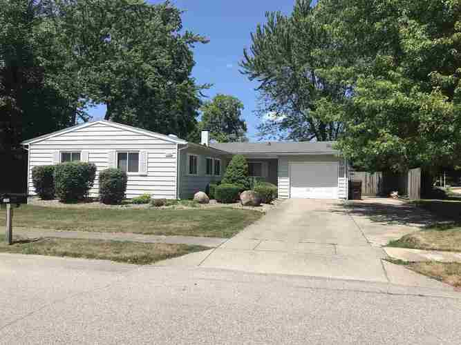 1748 S Lincoln Street S Peru, IN 46970 | MLS 201930023 | photo 1