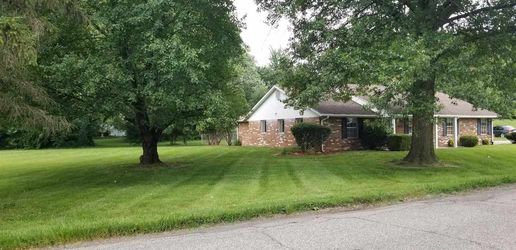 2008 Forbes Road Vincennes, IN 47591 | MLS 201930158 | photo 3