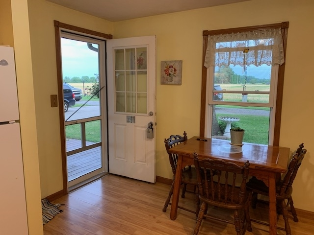 11090 S County Road 875 W S Daleville, IN 47334 | MLS 201930187 | photo 10