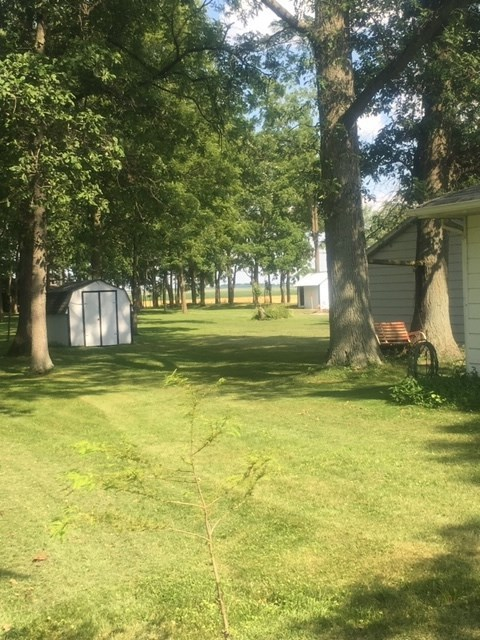 11090 S County Road 875 W S Daleville, IN 47334 | MLS 201930187 | photo 16
