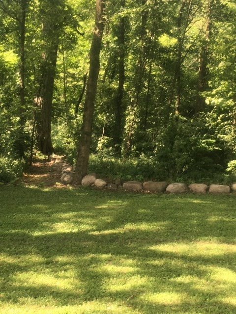 11090 S County Road 875 W S Daleville, IN 47334 | MLS 201930187 | photo 19