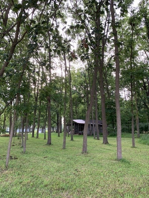 11090 S County Road 875 W S Daleville, IN 47334 | MLS 201930187 | photo 25