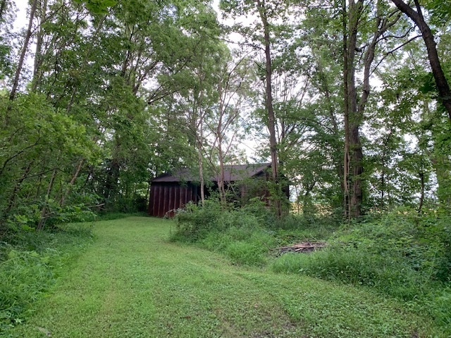 11090 S County Road 875 W S Daleville, IN 47334 | MLS 201930187 | photo 27