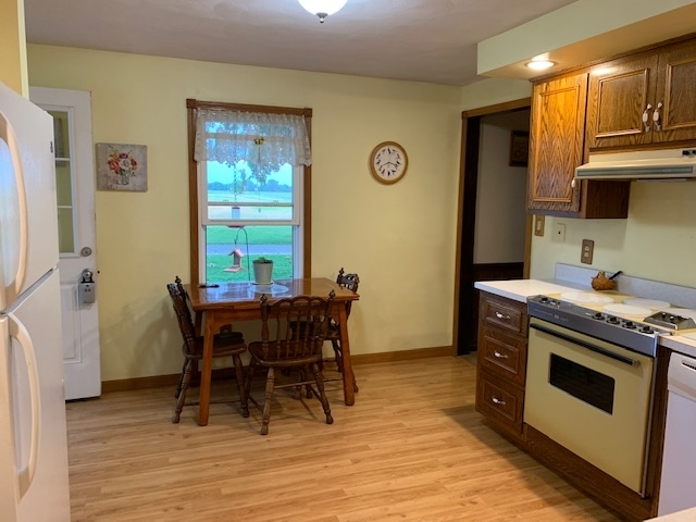 11090 S County Road 875 W S Daleville, IN 47334 | MLS 201930187 | photo 8