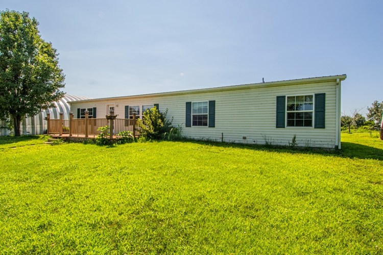 2759 S Main Street Road S Vincennes, IN 47591 | MLS 201930196 | photo 17