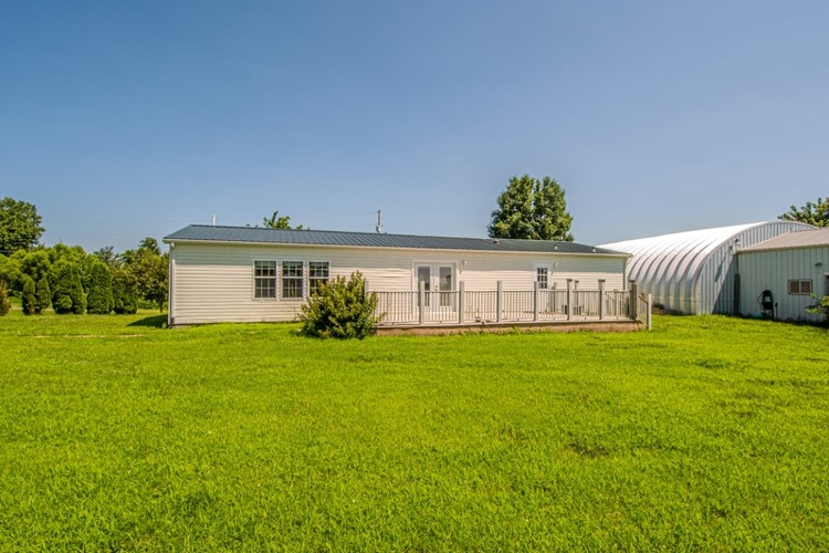 2759 S Main Street Road S Vincennes, IN 47591 | MLS 201930196 | photo 19