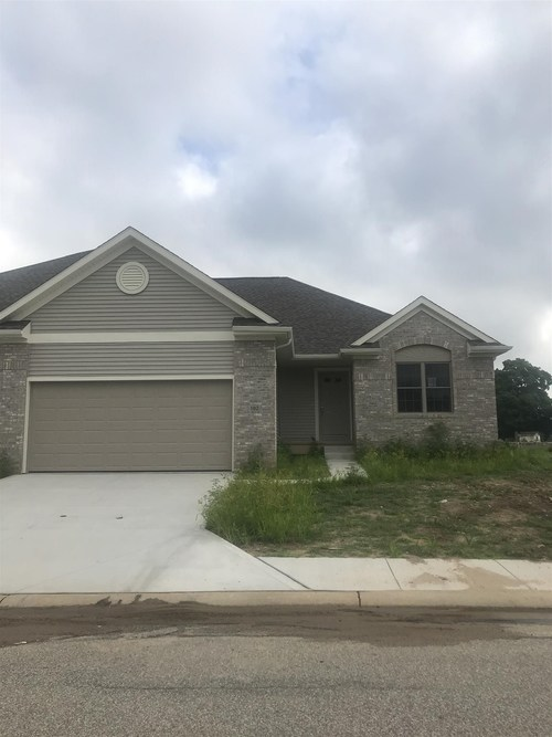 102  River Park Drive Middlebury, IN 46540 | MLS 201930299
