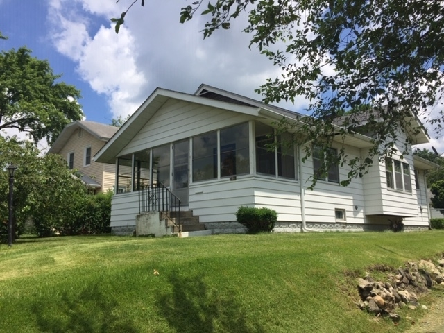 722 S 36th Street S South Bend, IN 46615 | MLS 201930528 | photo 1