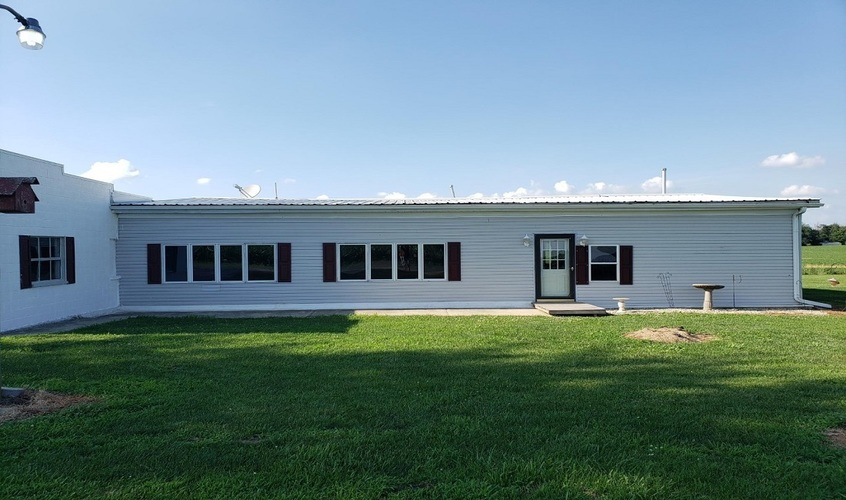 6616 E County Road 100 N E Frankfort, IN 46041   MLS 201930544   photo 23