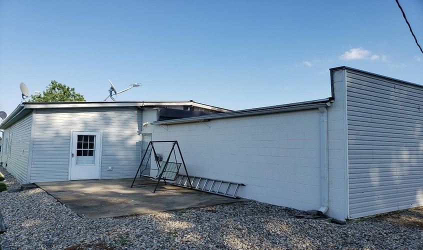 6616 E County Road 100 N E Frankfort, IN 46041   MLS 201930544   photo 24