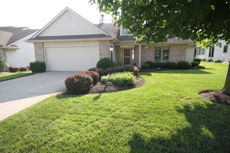 16430 Claystone Court Fort Wayne, IN 46845 | MLS 201930555 | photo 21