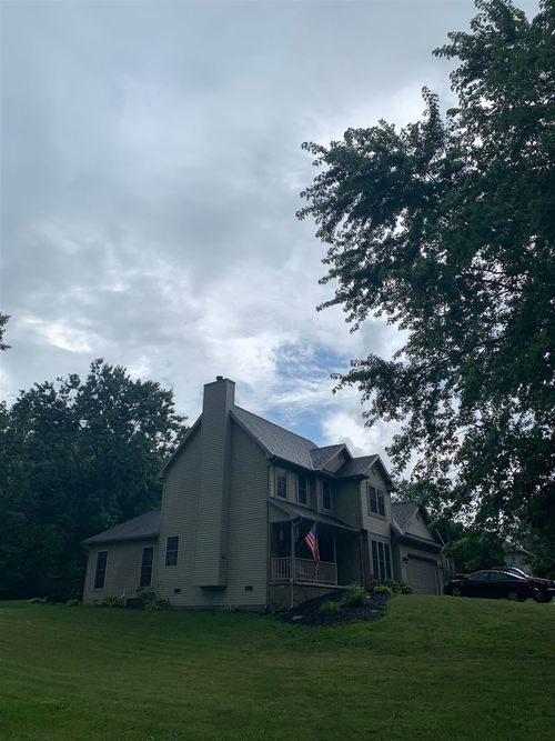 507  Pargrave Place Bloomington, IN 47403 | MLS 201930786
