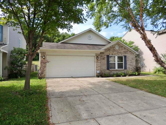 2625 Margesson Crossing Lafayette, IN 47909 | MLS 201930867 | photo 1