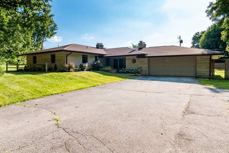 61353  Miami Road South Bend, IN 46614-6404 | MLS 201930964