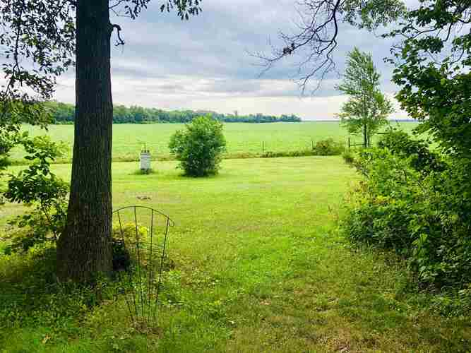 2834 S State Road 39 Road S Francesville, IN 47946 | MLS 201931063 | photo 16