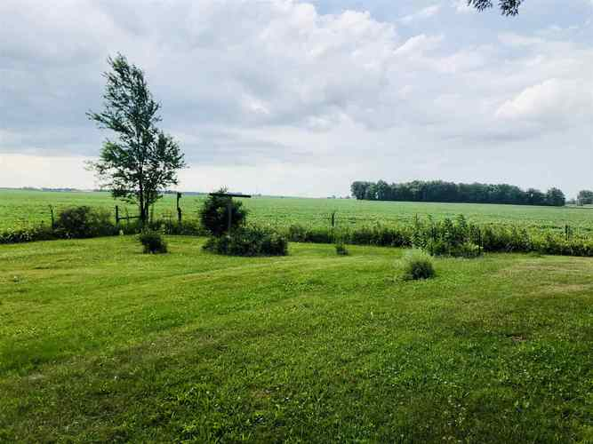 2834 S State Road 39 Road S Francesville, IN 47946 | MLS 201931063 | photo 17
