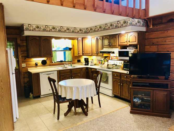 2834 S State Road 39 Road S Francesville, IN 47946 | MLS 201931063 | photo 21