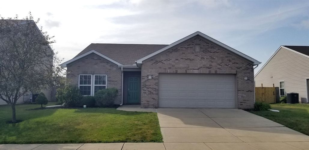 3201 STEPHENSON Drive Lafayette, IN 47909 | MLS 201931084 | photo 1