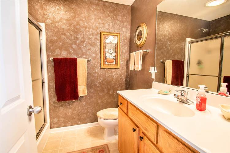 4604 Ashard Drive South Bend, IN 46628   MLS 201931092   photo 8