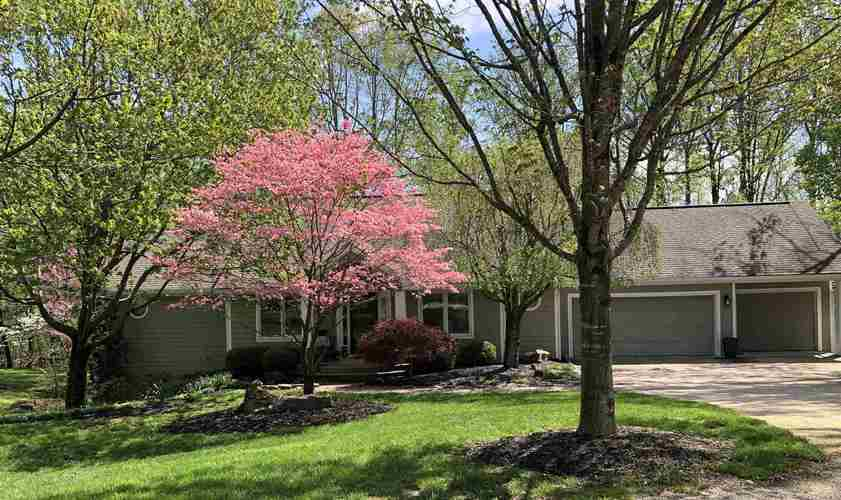 2901 S Somerset Place S Bloomington, IN 47401 | MLS 201931100 | photo 24
