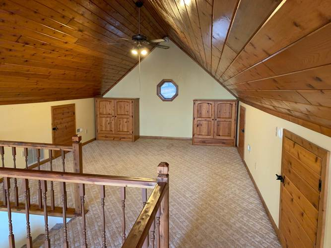 9188 W County Rd 750 South W French Lick, IN 47432 | MLS 201931101 | photo 13