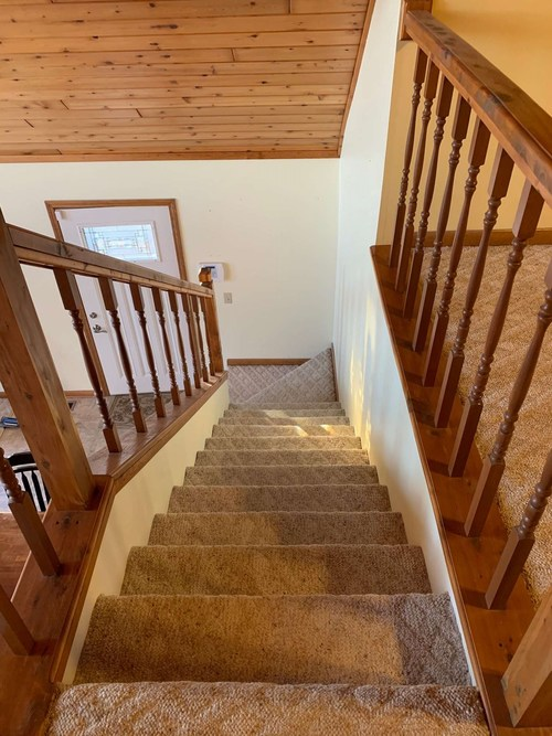 9188 W County Rd 750 South W French Lick, IN 47432 | MLS 201931101 | photo 14
