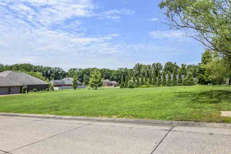 1511  Regents Park Road Evansville, IN 47710 | MLS 201931215