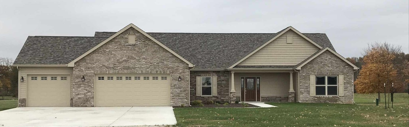8411 Division Road West Lafayette, IN 47906 | MLS 201931404 | photo 1