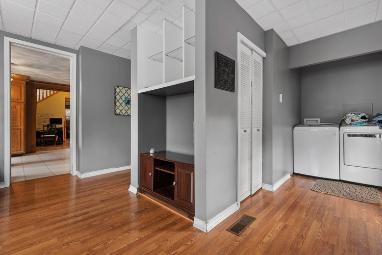 536 S Main Street S Winchester, IN 47394 | MLS 201931534 | photo 14