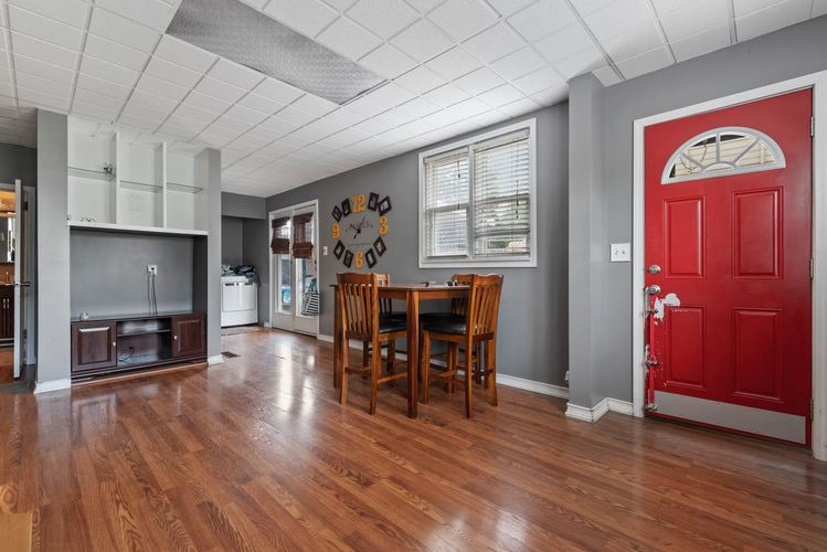 536 S Main Street S Winchester, IN 47394 | MLS 201931534 | photo 15