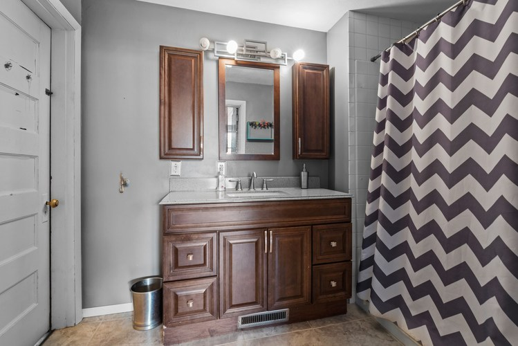 536 S Main Street S Winchester, IN 47394 | MLS 201931534 | photo 16