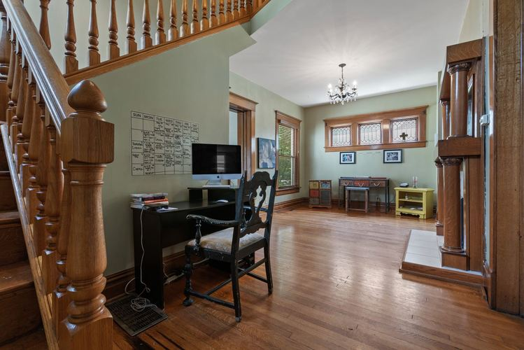 536 S Main Street S Winchester, IN 47394 | MLS 201931534 | photo 17
