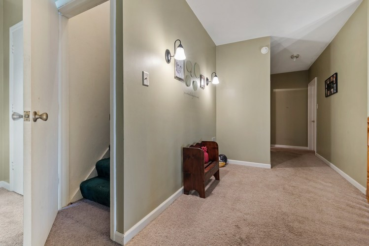 536 S Main Street S Winchester, IN 47394 | MLS 201931534 | photo 24