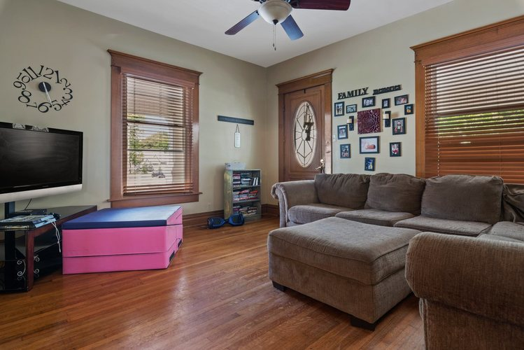 536 S Main Street S Winchester, IN 47394 | MLS 201931534 | photo 6