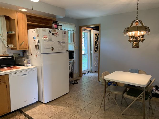 508 W 9th Street W North Manchester, IN 46962 | MLS 201931895 | photo 15