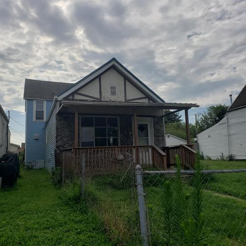 1331 N Fourth Avenue N Evansville, IN 47710 | MLS 201931965 | photo 2