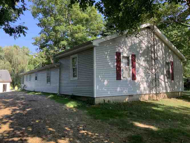 4312 E State Road 32 Highway E Crawfordsville, IN 47933-9691 | MLS 201932038 | photo 6