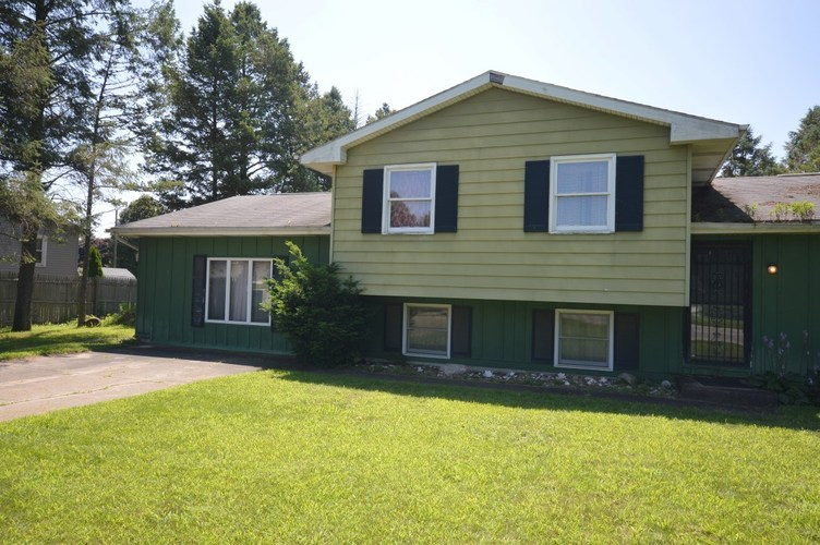 25808 County Road 6 Elkhart, IN 46514 | MLS 201932132 | photo 1