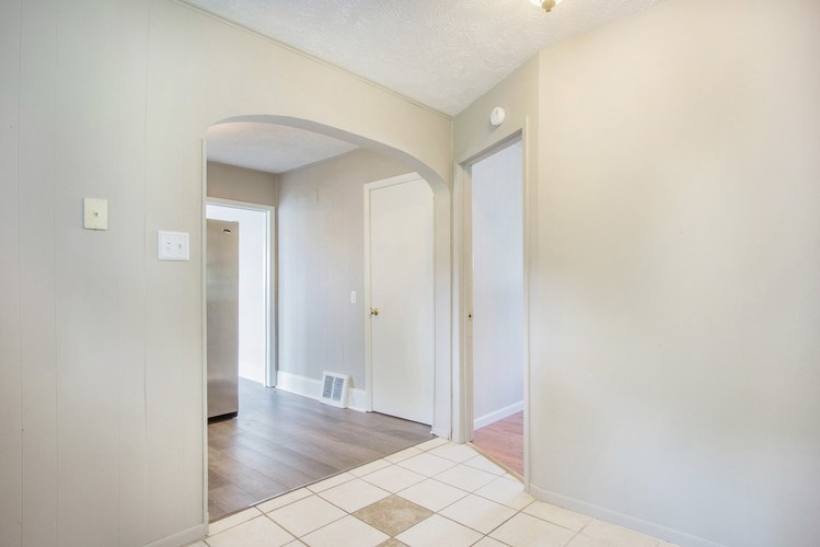 746 S 31st Street S South Bend, IN 46615 | MLS 201932217 | photo 10