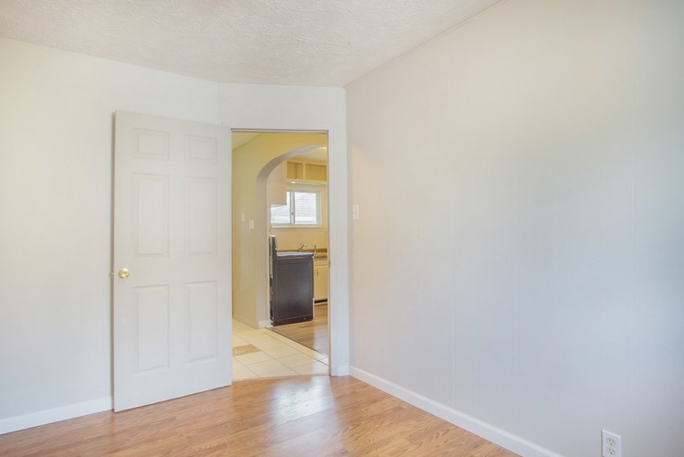 746 S 31st Street S South Bend, IN 46615 | MLS 201932217 | photo 14