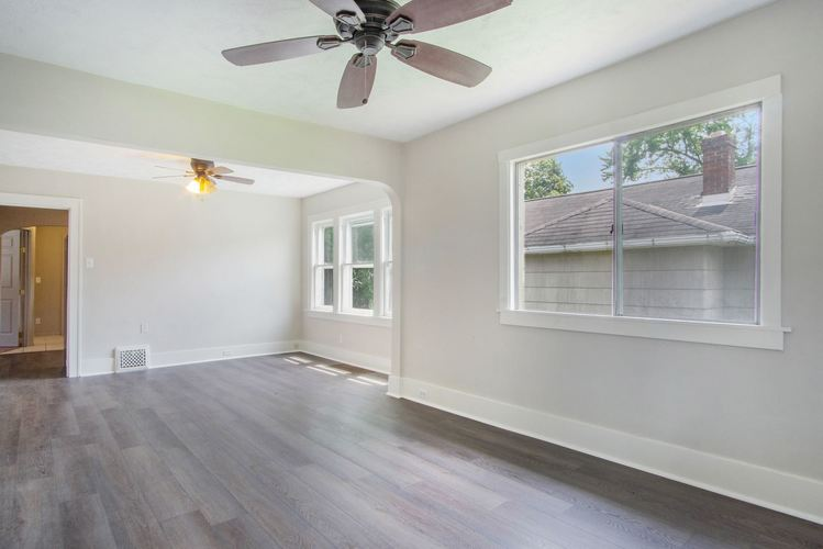 746 S 31st Street S South Bend, IN 46615 | MLS 201932217 | photo 5