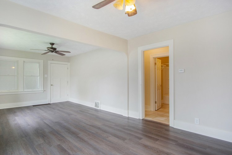746 S 31st Street S South Bend, IN 46615 | MLS 201932217 | photo 6