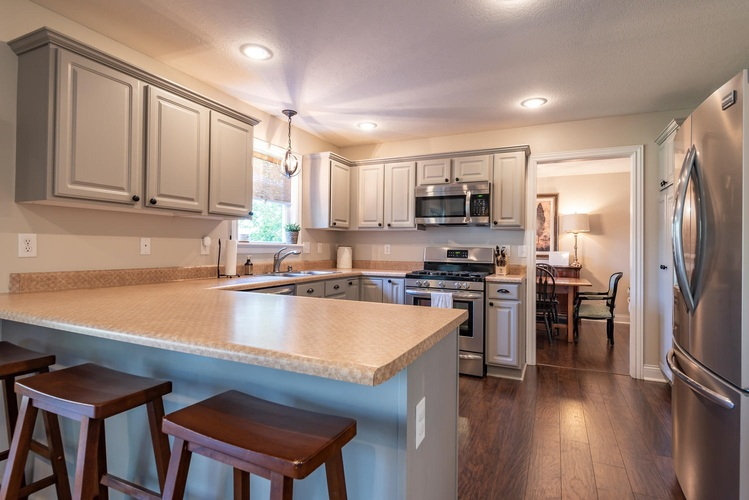 1014 S Hill Court S Bloomington, IN 47401 | MLS 201932363 | photo 16